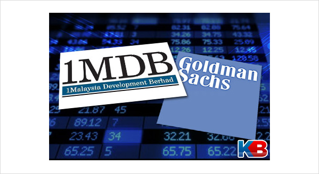 NEIL KEENAN UPDATE | They Are All Watching You: 'Malaysia' 1mdb-goldman-sachs