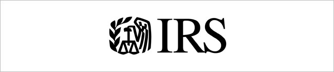 NEIL KEENAN UPDATE | Recommendations & Background For President-Elect Donald J. Trump IRS