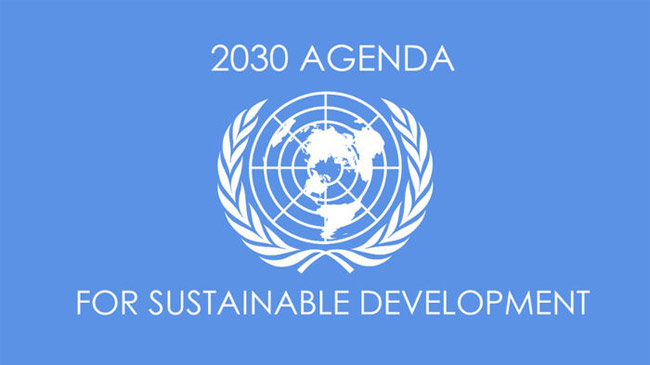 NEIL KEENAN UPDATE | Recommendations & Background For President-Elect Donald J. Trump Agenda-2030-un-nwo