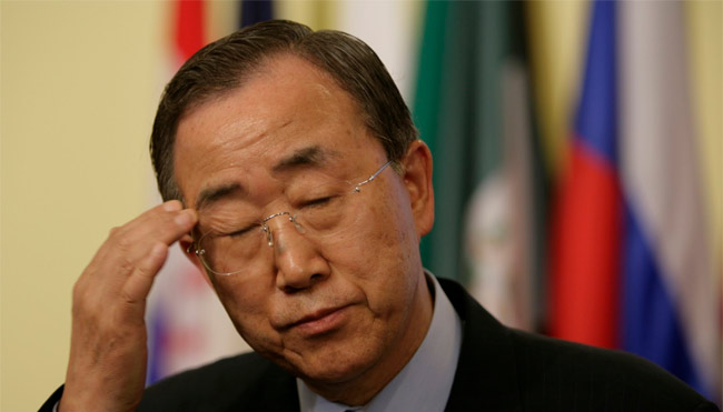 NEIL KEENAN UPDATE | 7/09/2016 Ban-ki-moon-bad