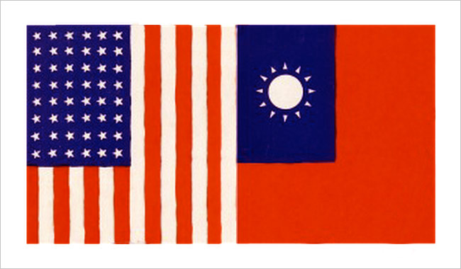 NEIL KEENAN UPDATE   History & Events Timeline Neil-keenan-US-China