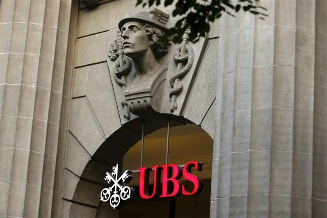 NEIL KEENAN UPDATE   History & Events Timeline Neil-keenan-ubs-bank